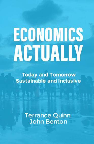 Economics Actually